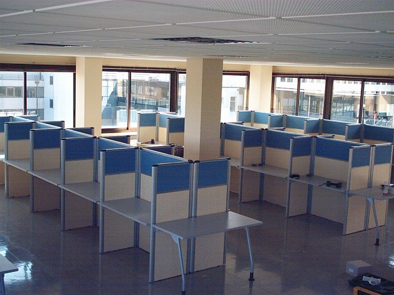 Aprire call center all'estero